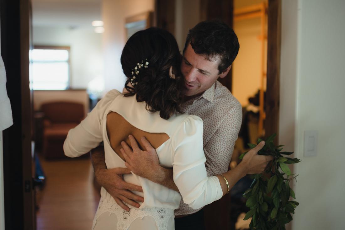 North Tahoe Lodge Wedding photography