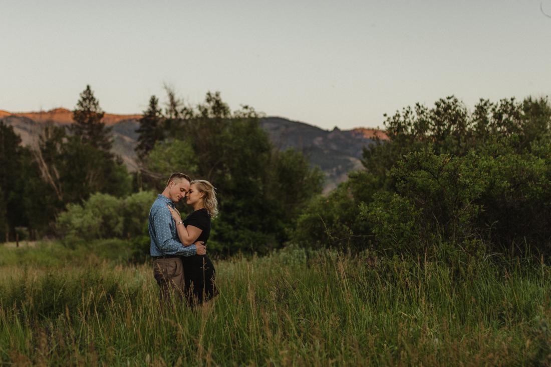Reno couples photographer