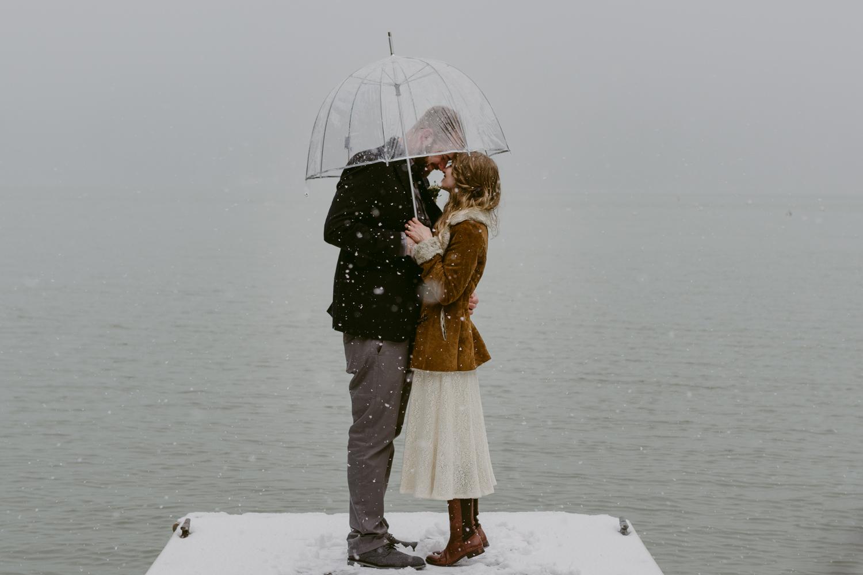 Nevada City, CA wedding photographer