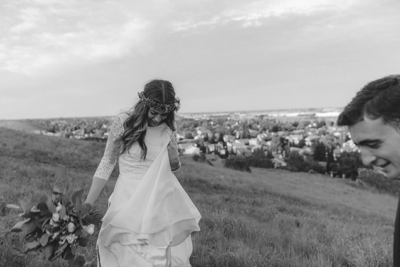 Vacaville wedding brides photo