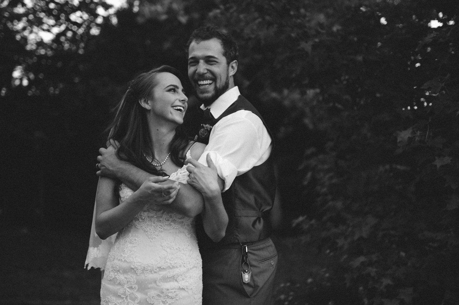 San Rafael, Reno wedding couples photo