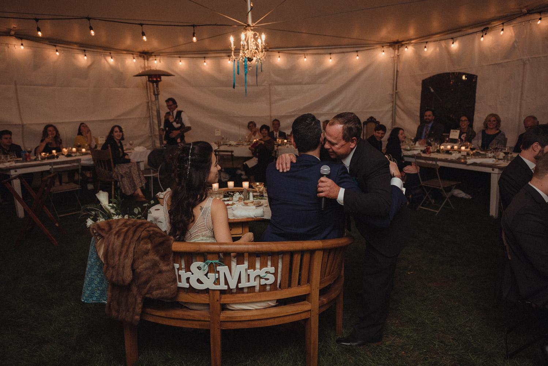 nevada-city-wedding-photographer (144 of 179).jpg