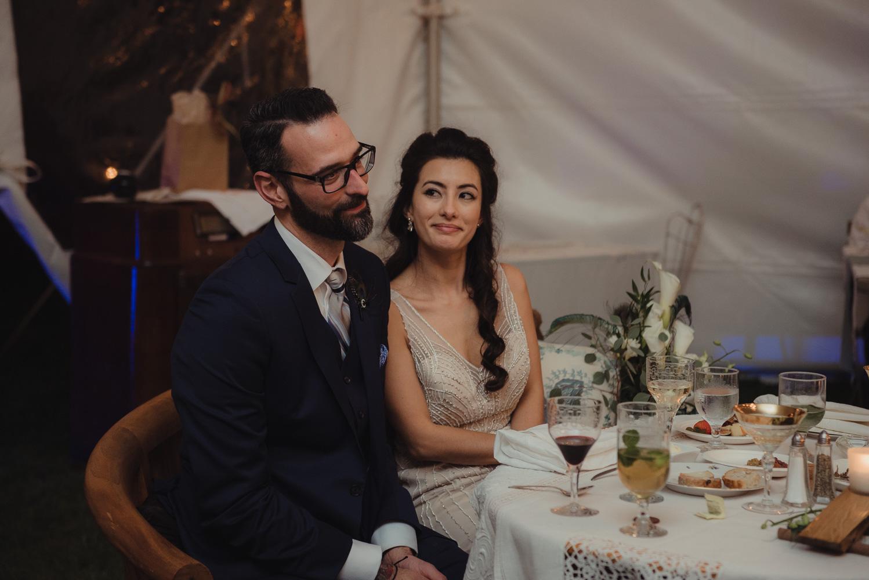 nevada-city-wedding-photographer (146 of 179).jpg