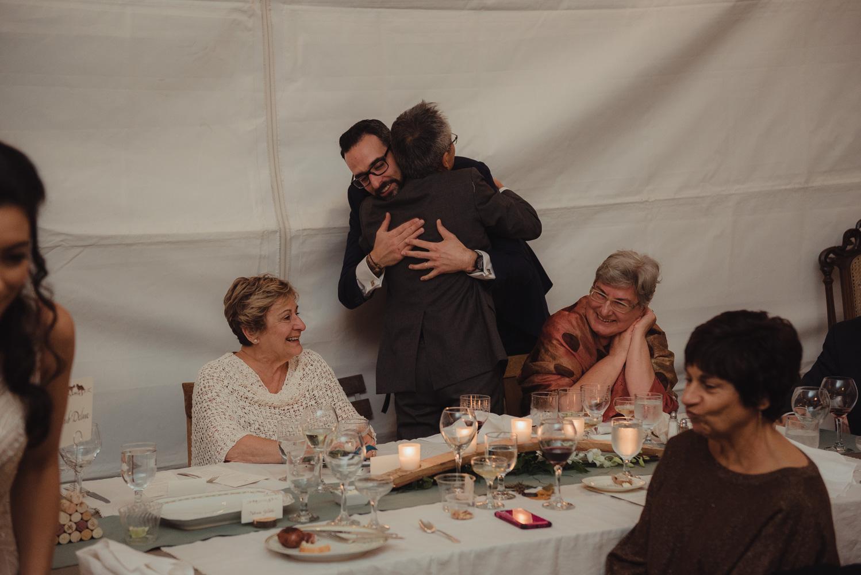 nevada-city-wedding-photographer (147 of 179).jpg