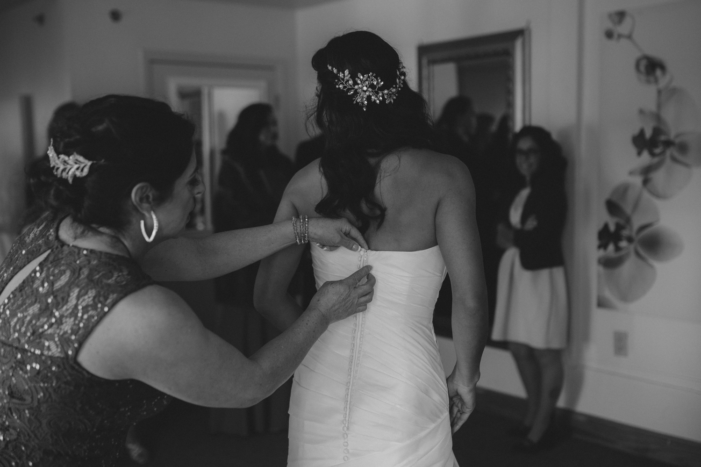 tannenbaum-wedding-photography-reno (5 of 67).jpg