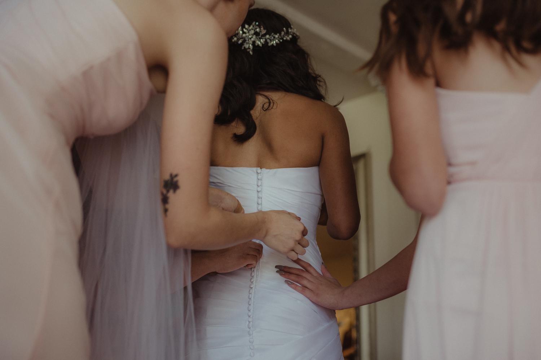 tannenbaum-wedding-photography-reno (6 of 67).jpg