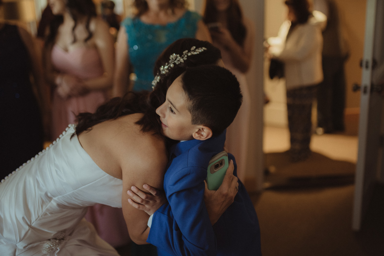 tannenbaum-wedding-photography-reno (7 of 67).jpg