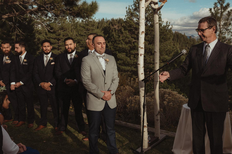 tannenbaum-wedding-photography-reno (17 of 67).jpg