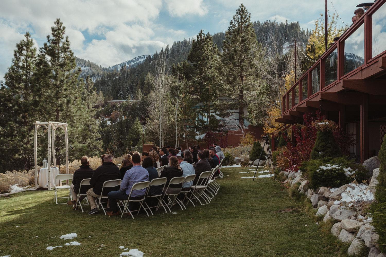 tannenbaum-wedding-photography-reno (16 of 67).jpg