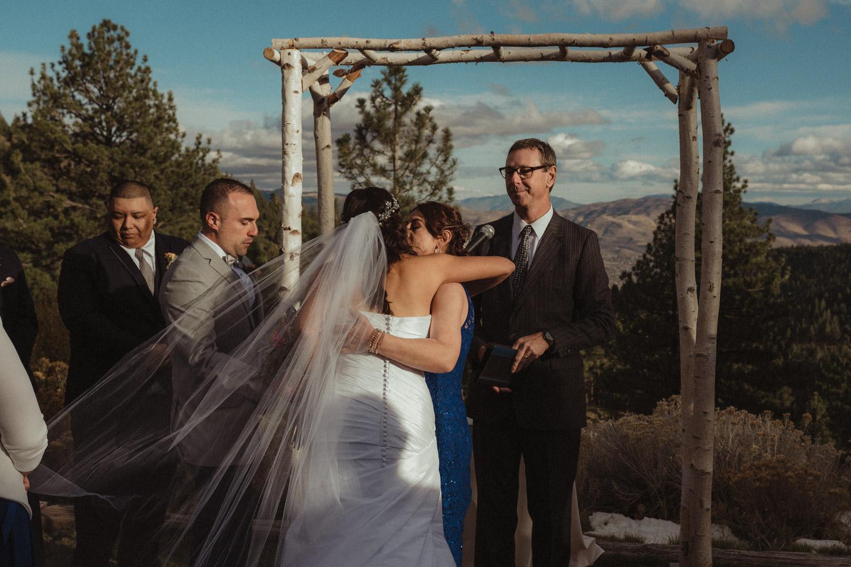 tannenbaum-wedding-photography-reno (18 of 67).jpg