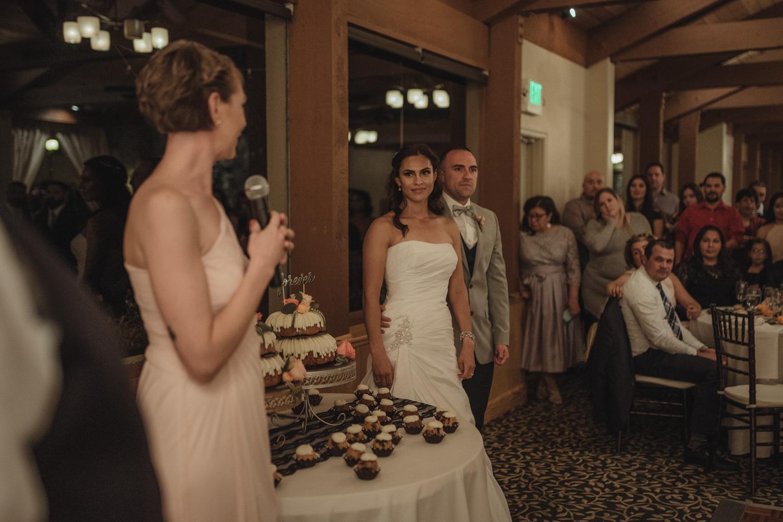 Tannenbaum Wedding Venue MOH photo