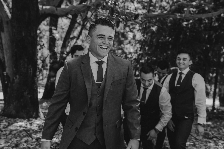 rancho-vicotria-vineyard-wedding (5 of 56).jpg