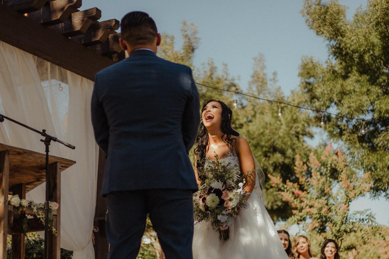 rancho-vicotria-vineyard-wedding (18 of 56).jpg