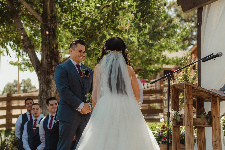 rancho-vicotria-vineyard-wedding (19 of 56).jpg