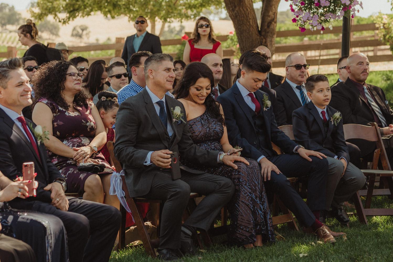 rancho-vicotria-vineyard-wedding (22 of 56).jpg