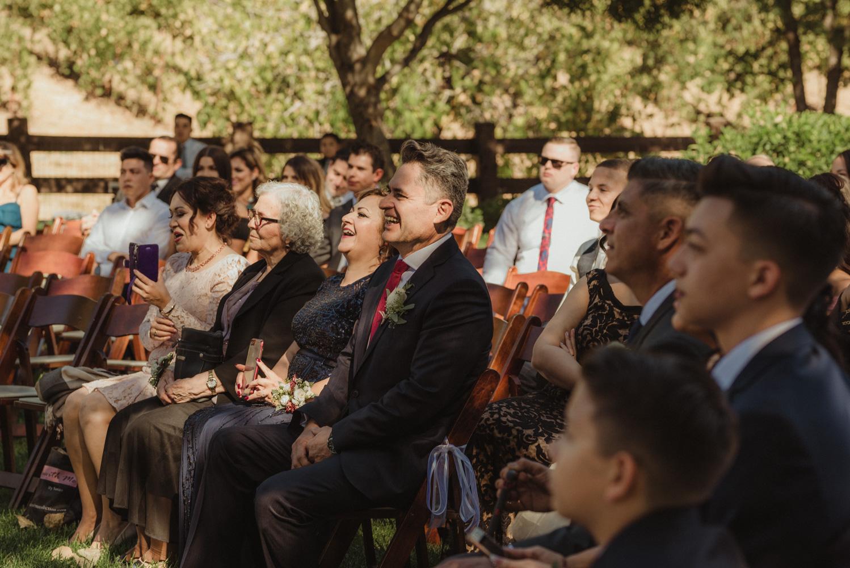 rancho-vicotria-vineyard-wedding (20 of 56).jpg