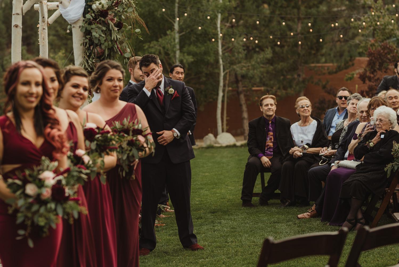 tannenbaum-wedding-venue (44 of 102).jpg