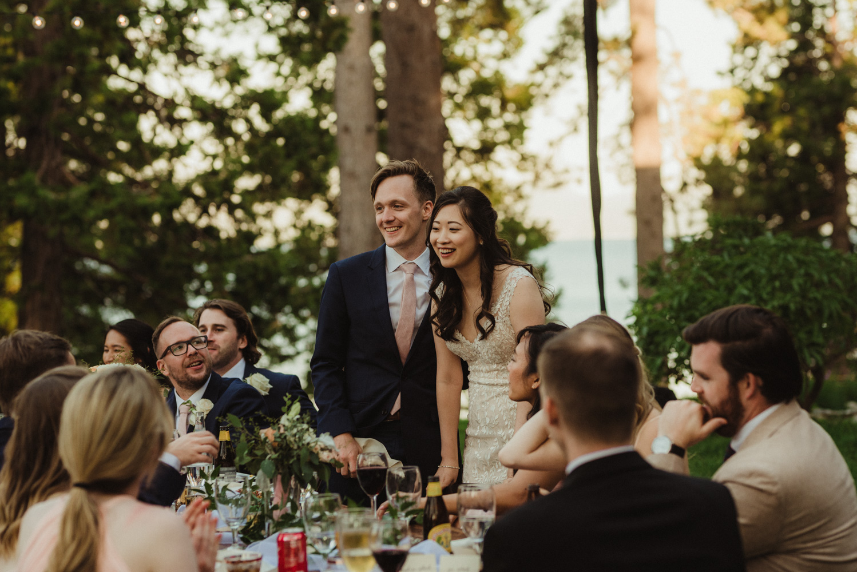 Hellman-Erman Mansion Wedding, photo of couple laughing