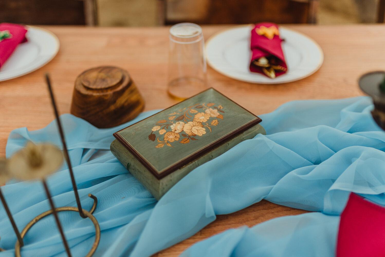 River School Farm Wedding, DIY wedding inspiration