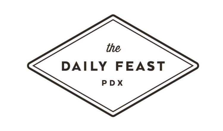 daily.feast.jpeg