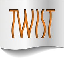 logo_twist_large@2x.jpg