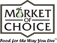 market.of.choice.jpeg