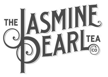 the-jasmine-pearl-tea-co-logo-portland-or-213.jpg