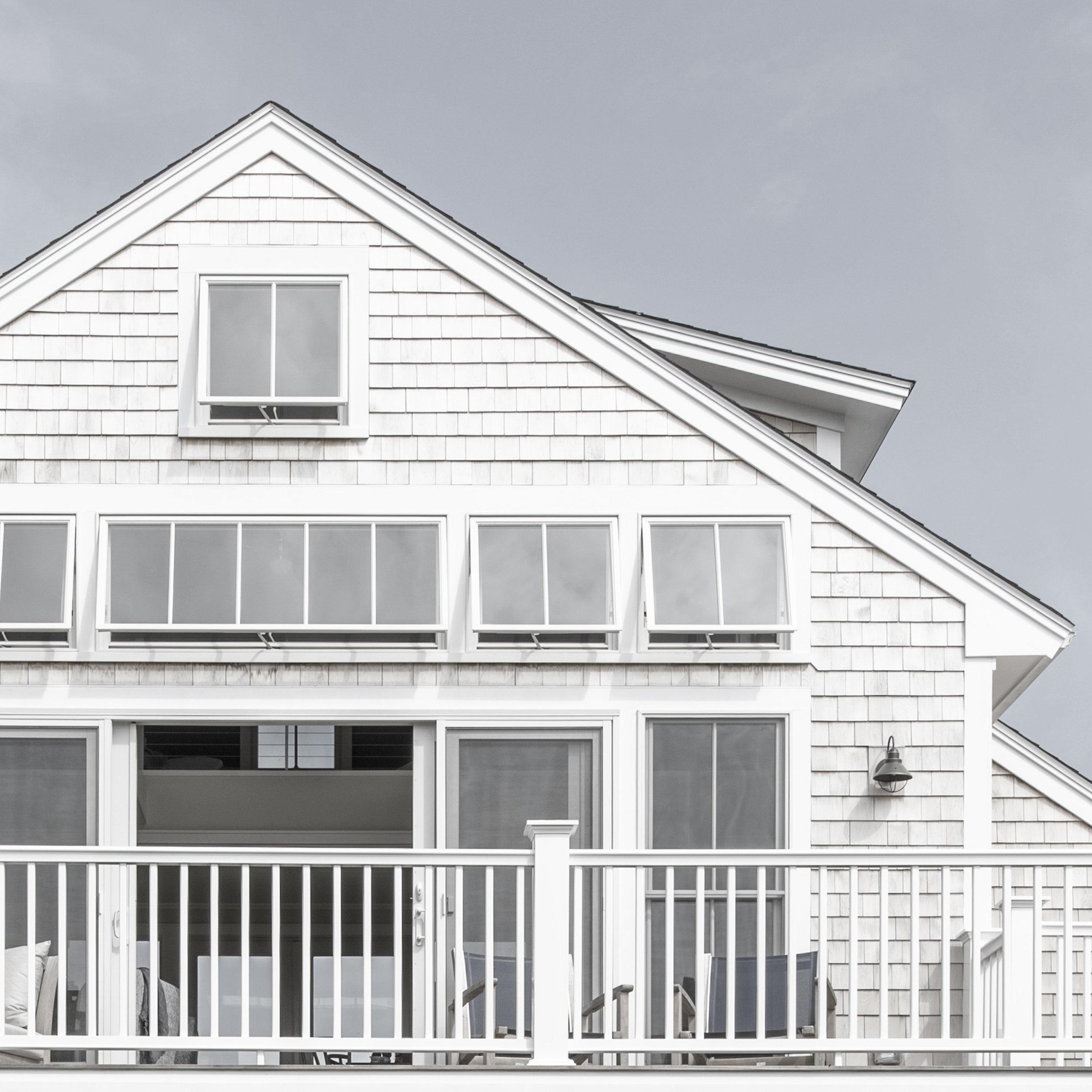 5 home-005.jpg