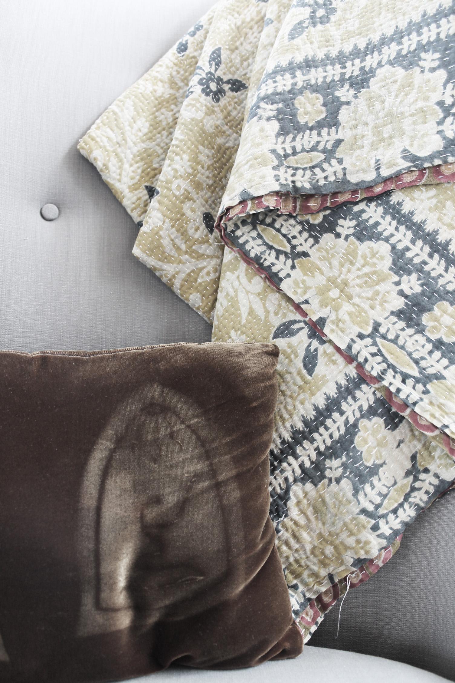 blanket & breeze pillow.jpg