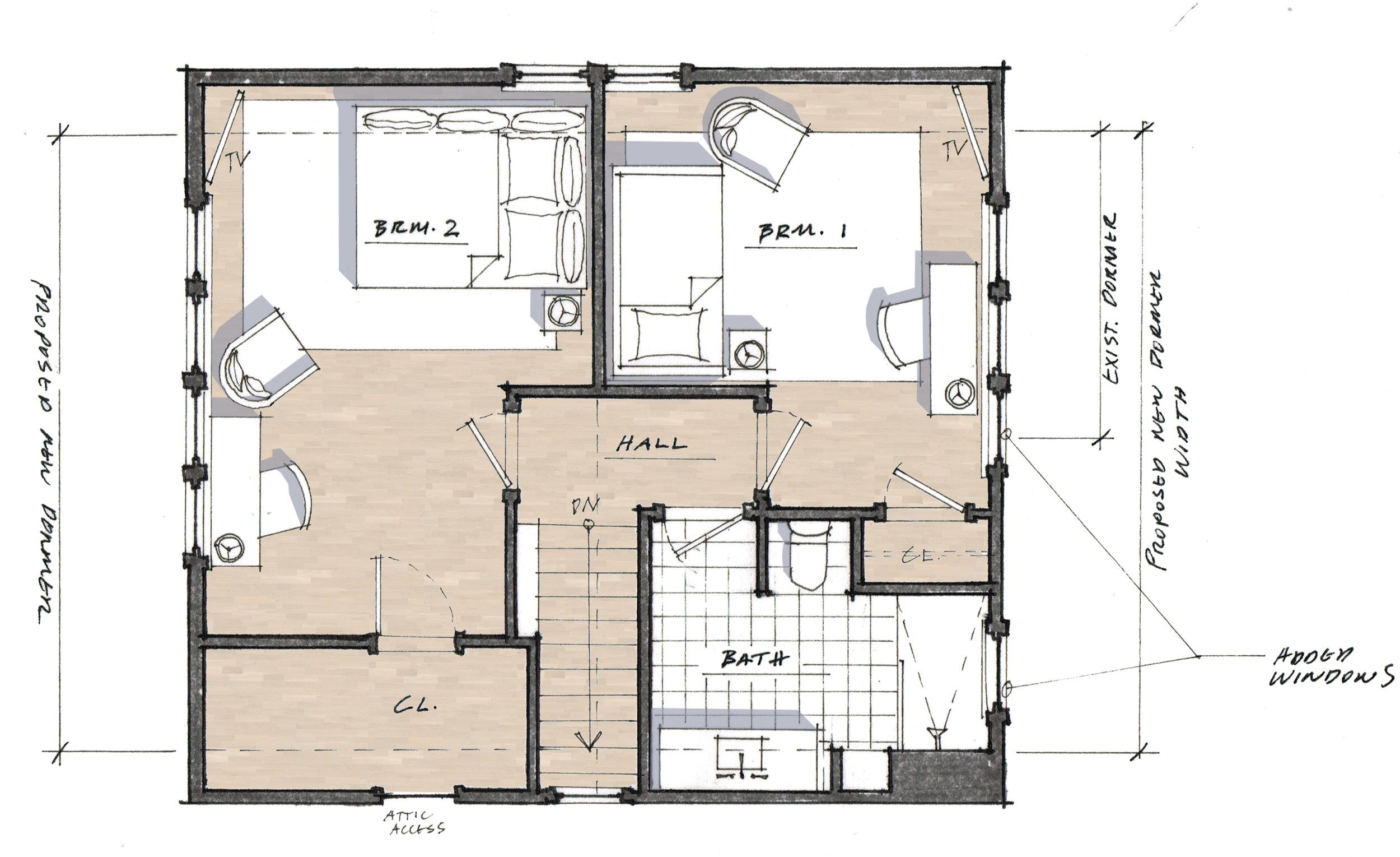 Stafford Plan .jpg