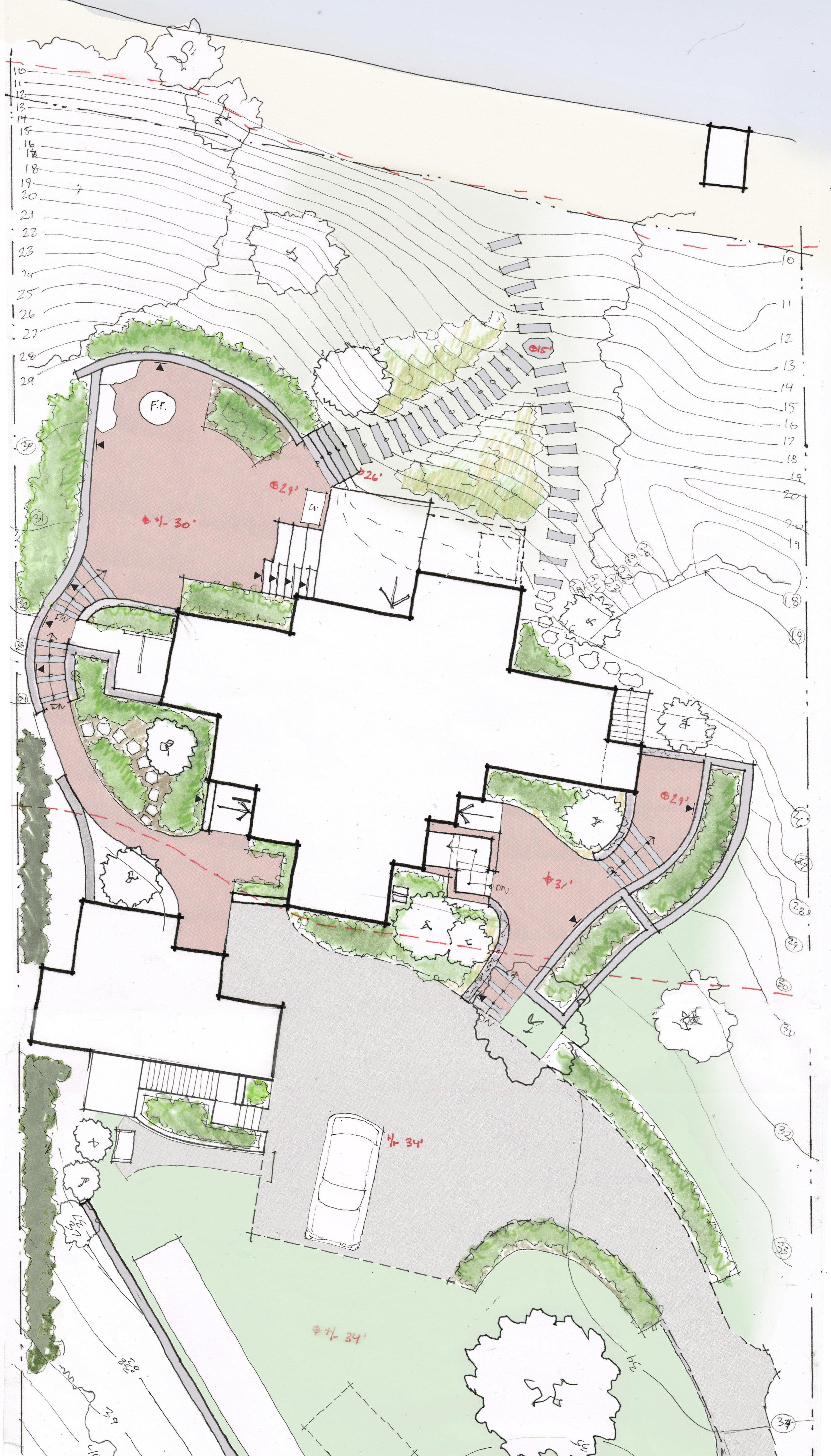 Hastings - Site Plan.jpg