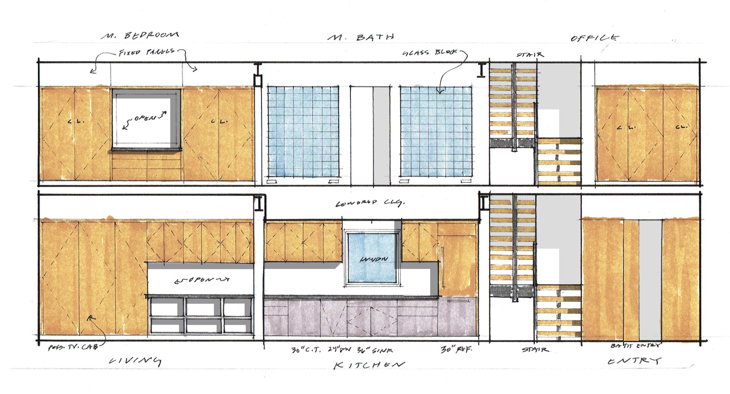 Howell - Kitchen.jpg
