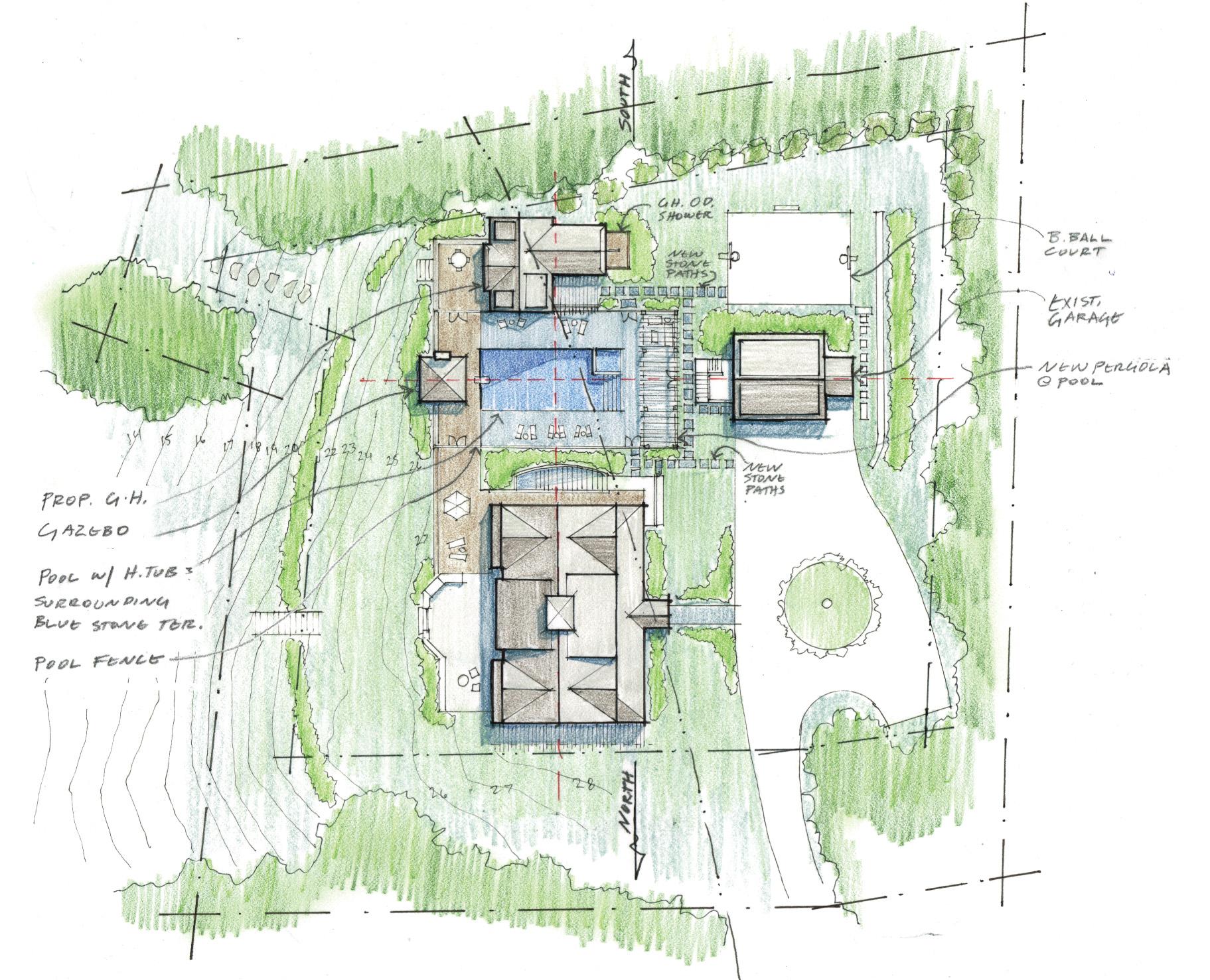 Howe - Site Plan.jpg