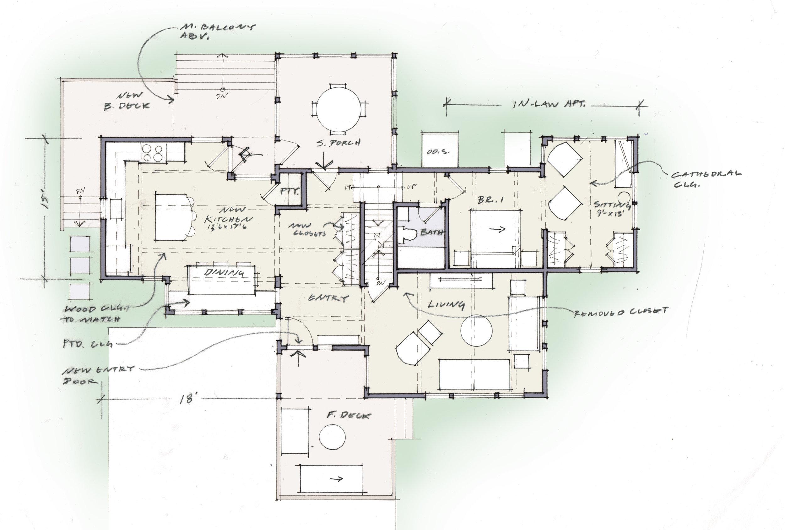 Fiorito - Plan.jpg