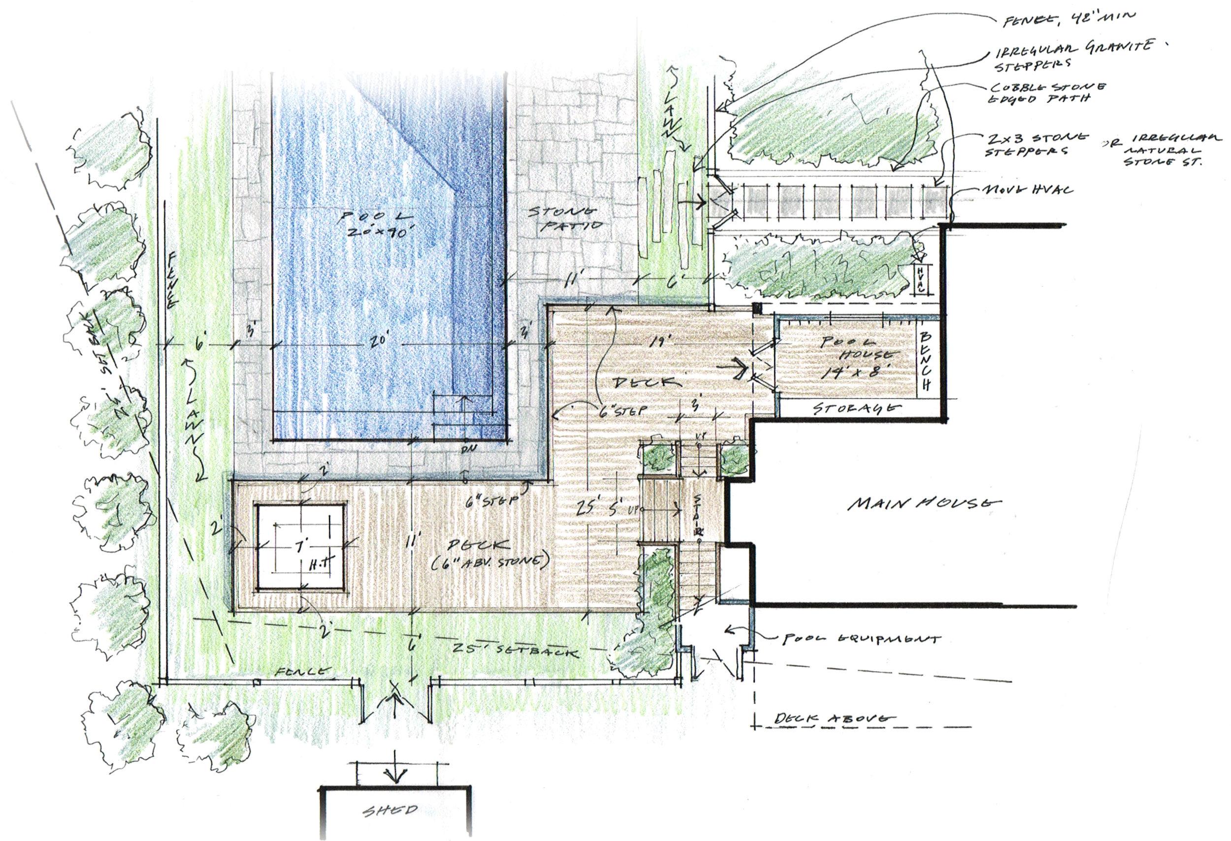 Mackey Pool Plan.jpg