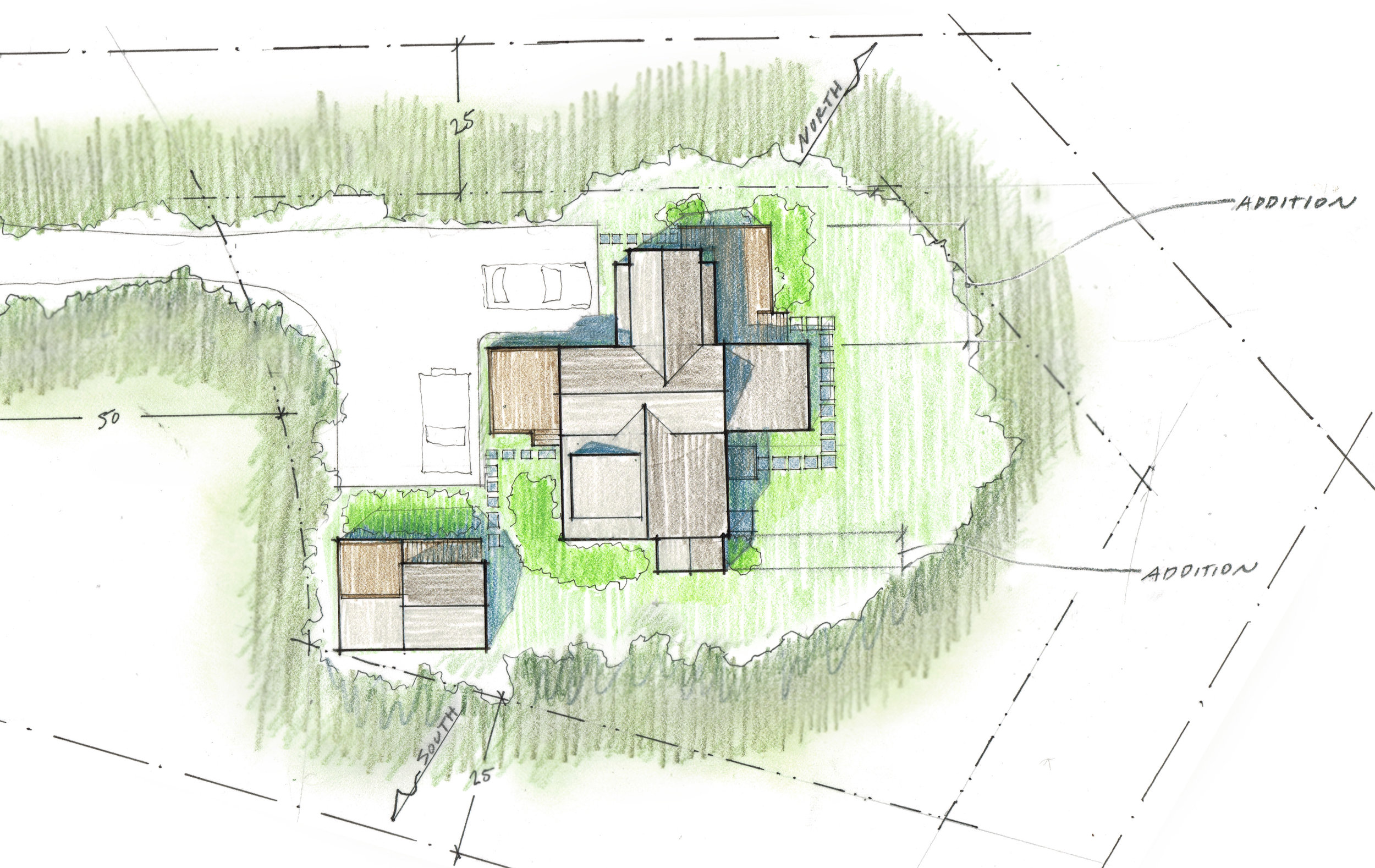 Fiorito Site Plan.jpg
