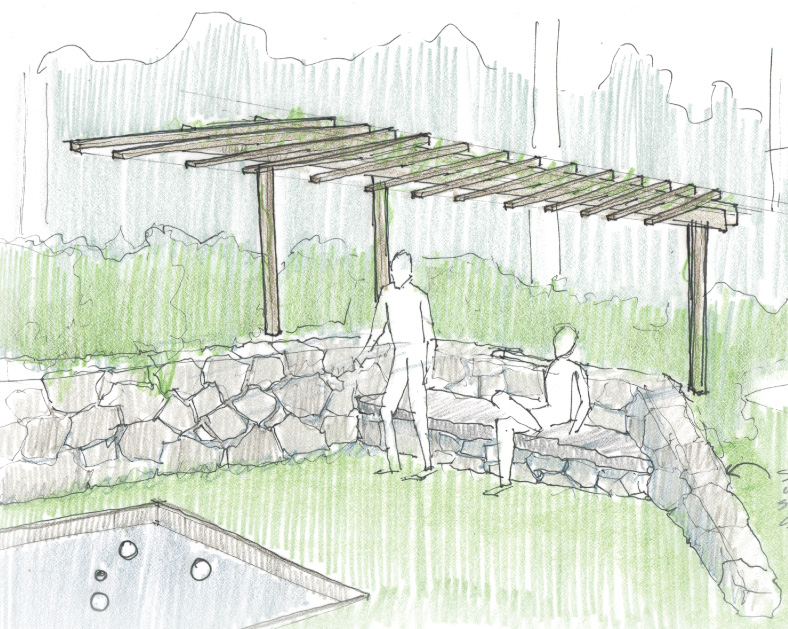 Hastings Stone Bench.jpg
