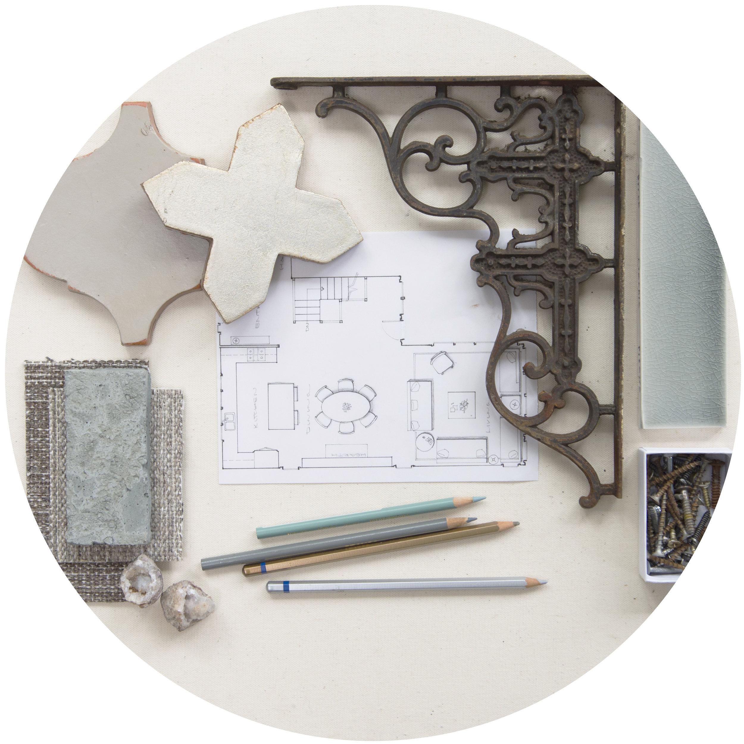 Material & plan laydown.jpg