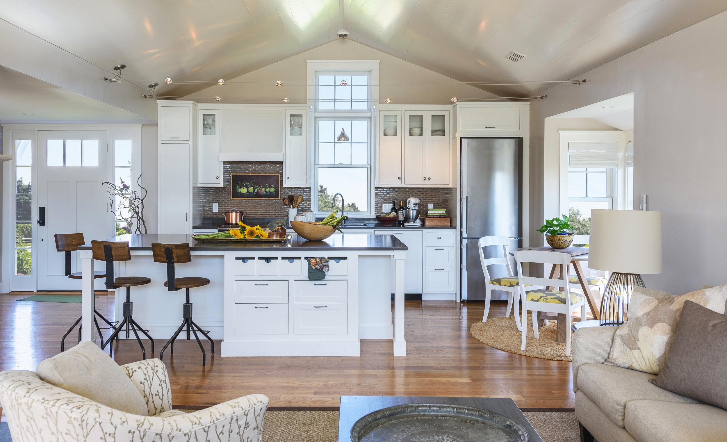 Roberge Kitchen.jpg