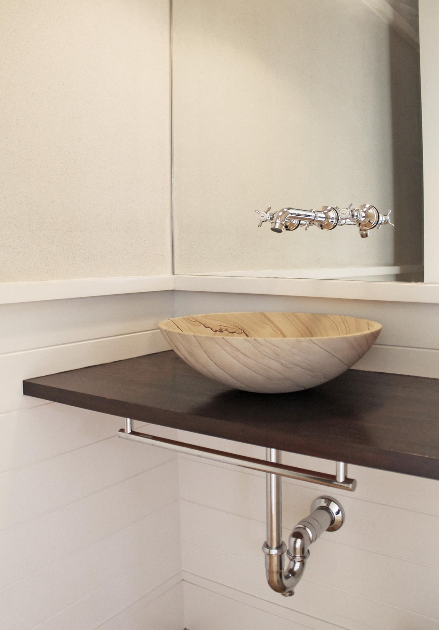 Armstrong Bathroom.jpg