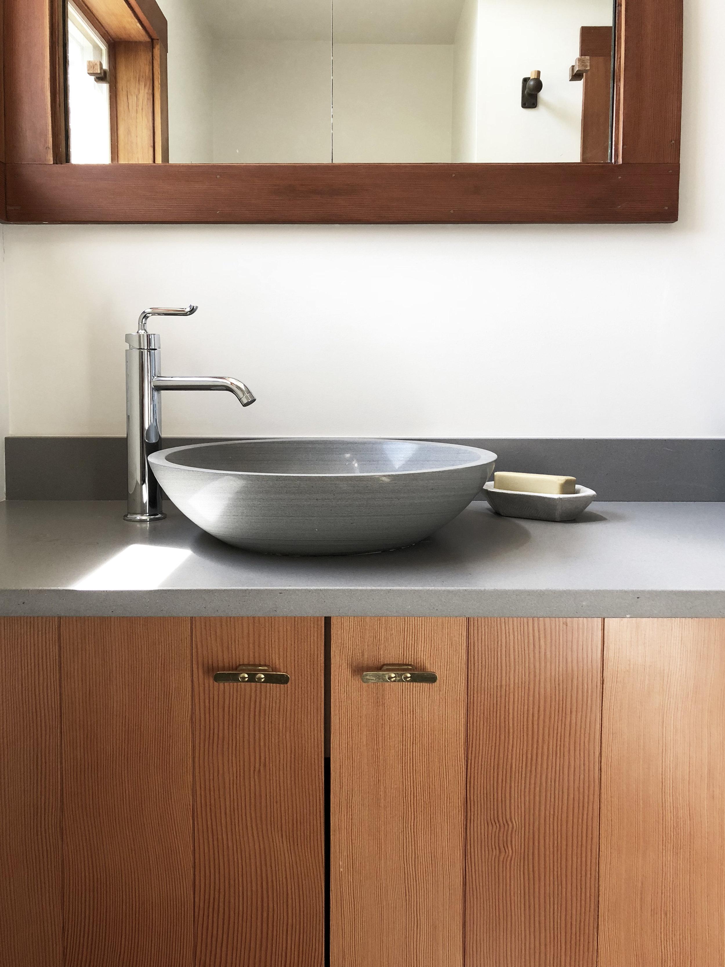 Guest Bath Vanity.jpg