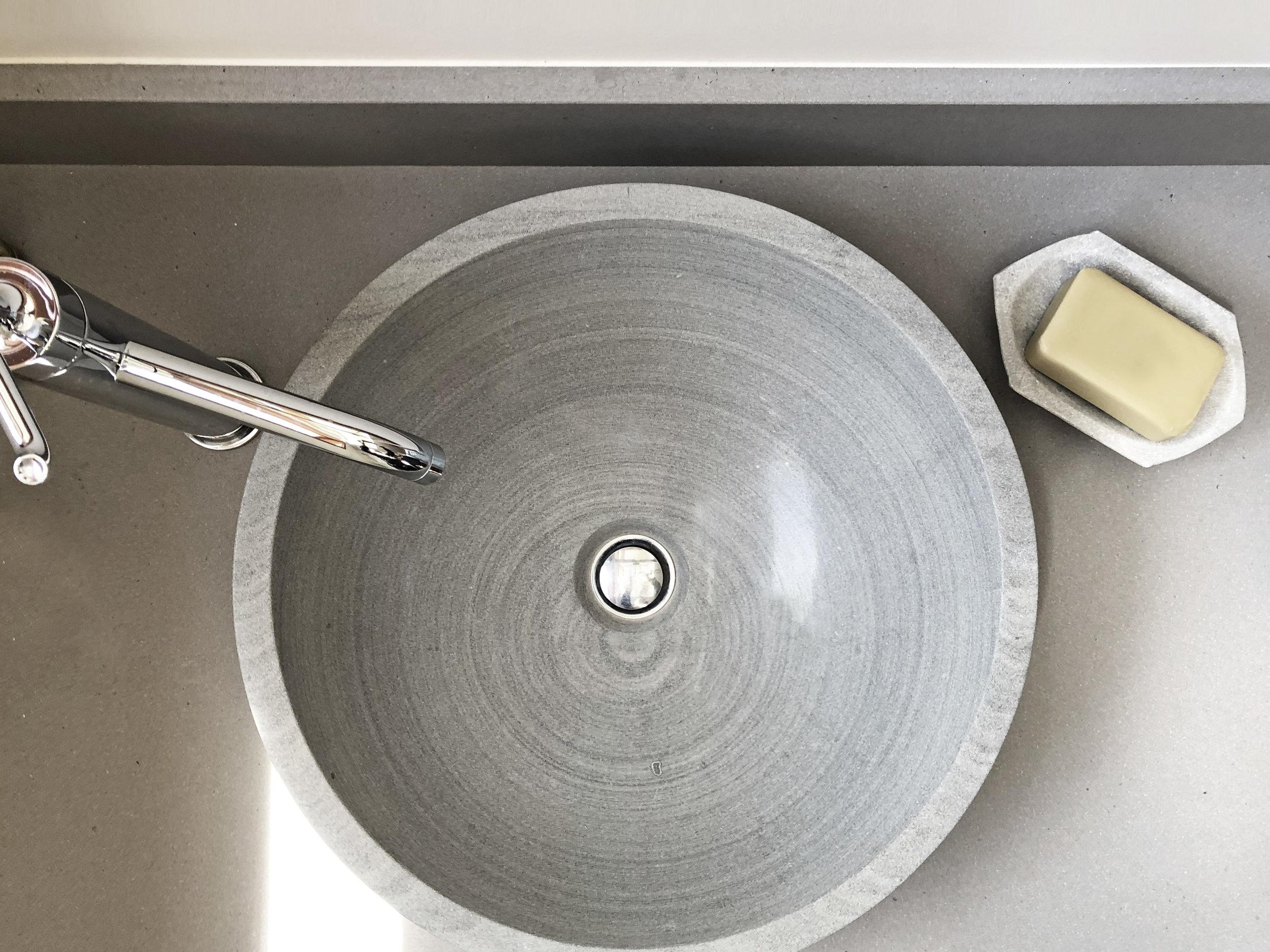 Guest Bath Vanity - top view.jpg