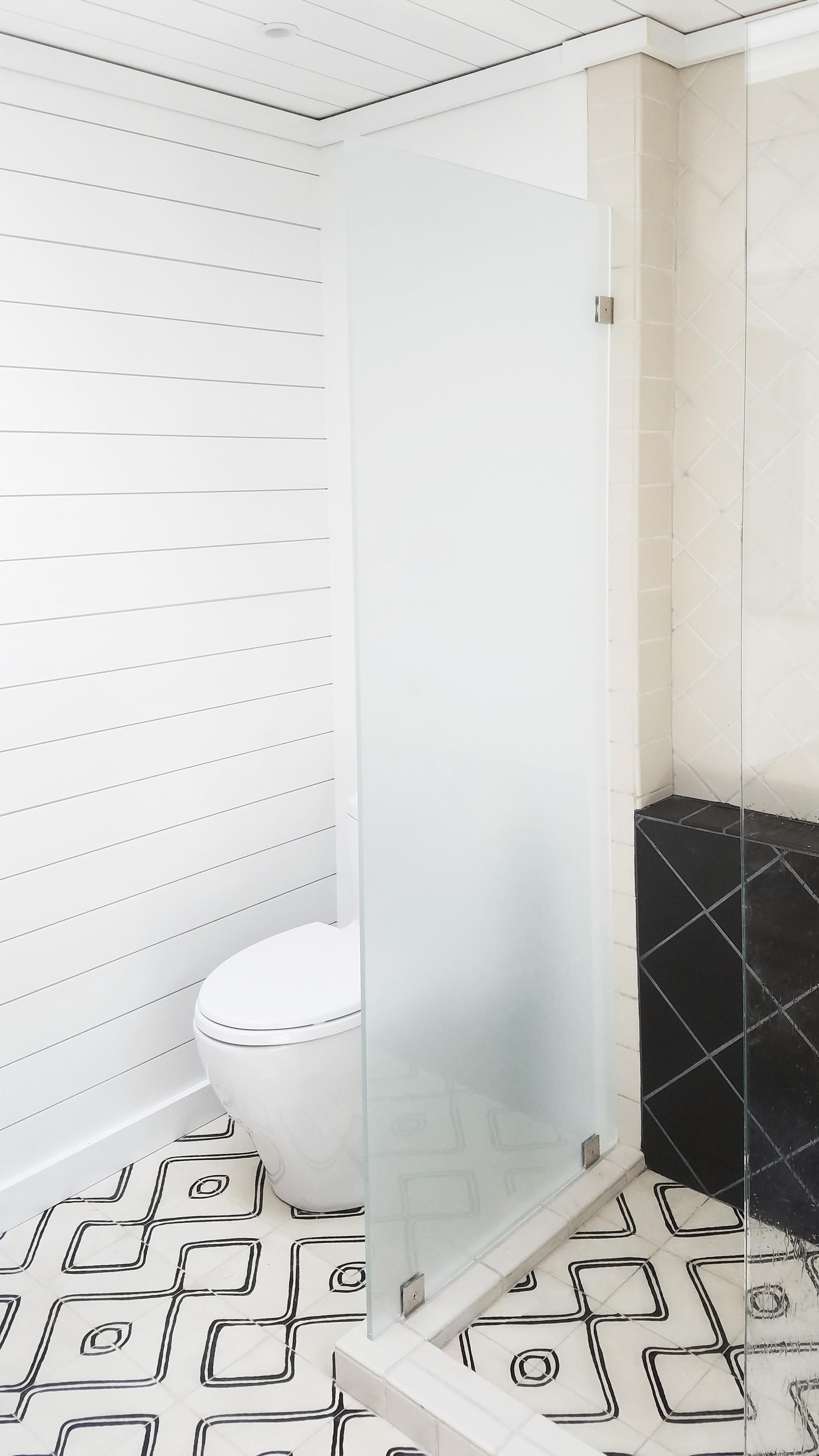 Tiasquam Bathrooms.jpg