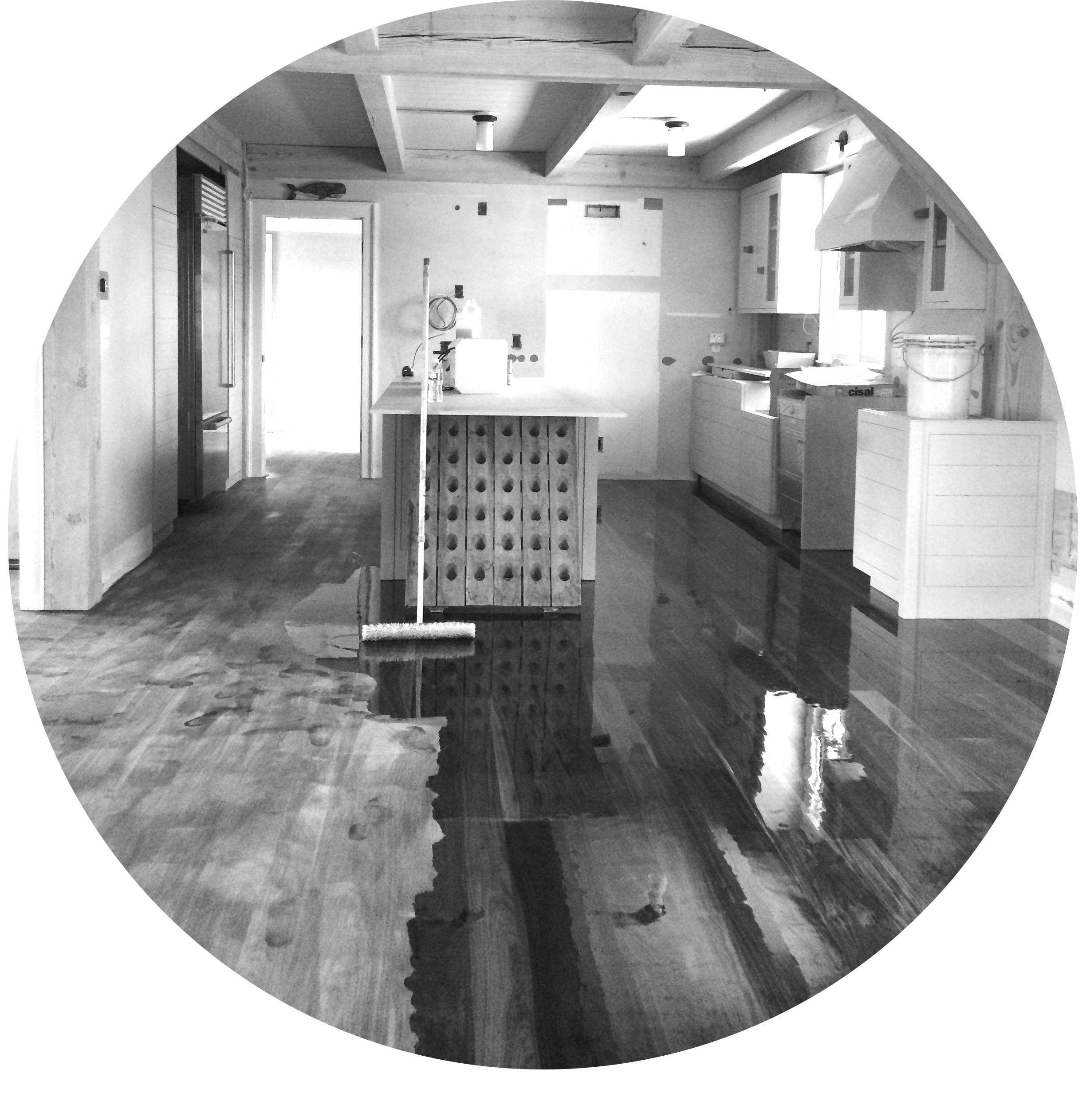 Kilgallen Kitchen Floor Finish.jpg