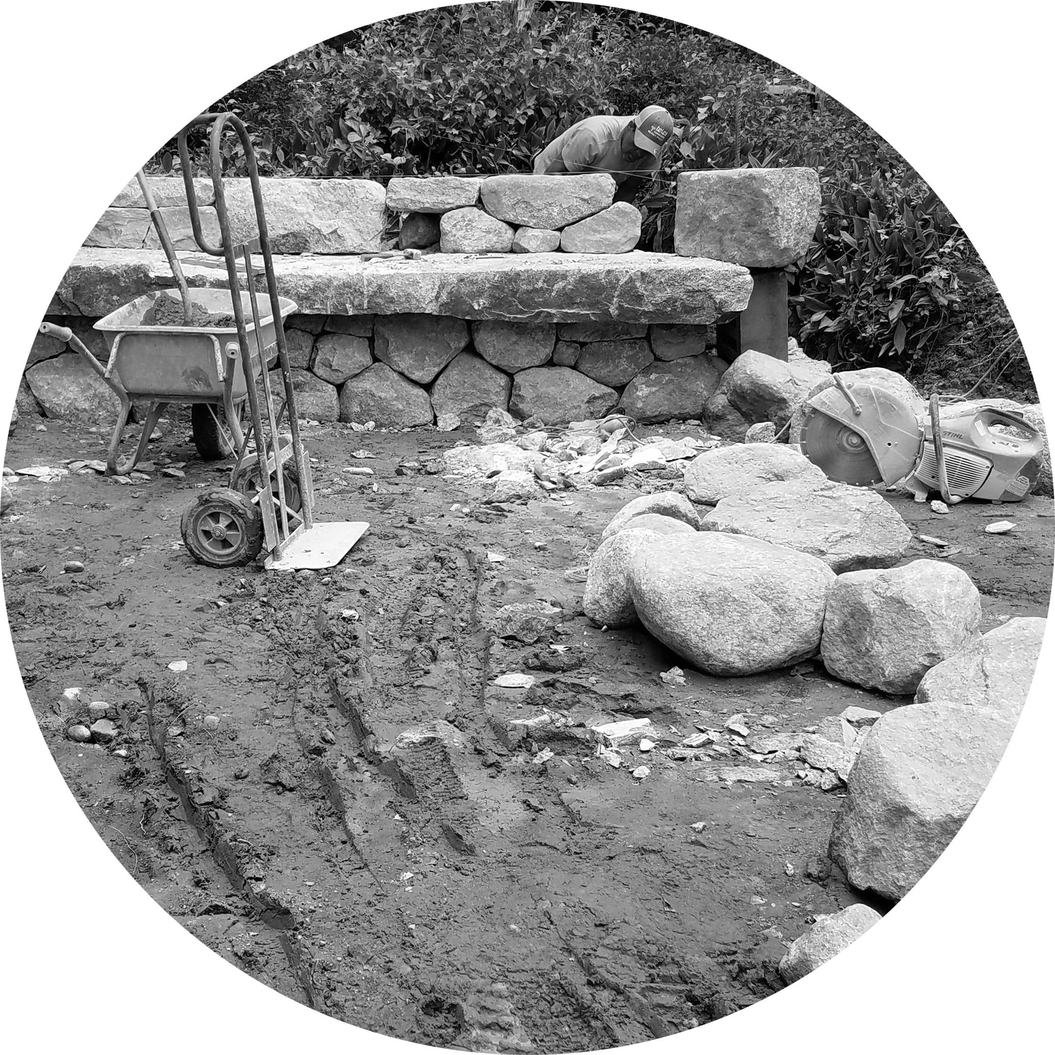 HOPR Stone Bench.jpg