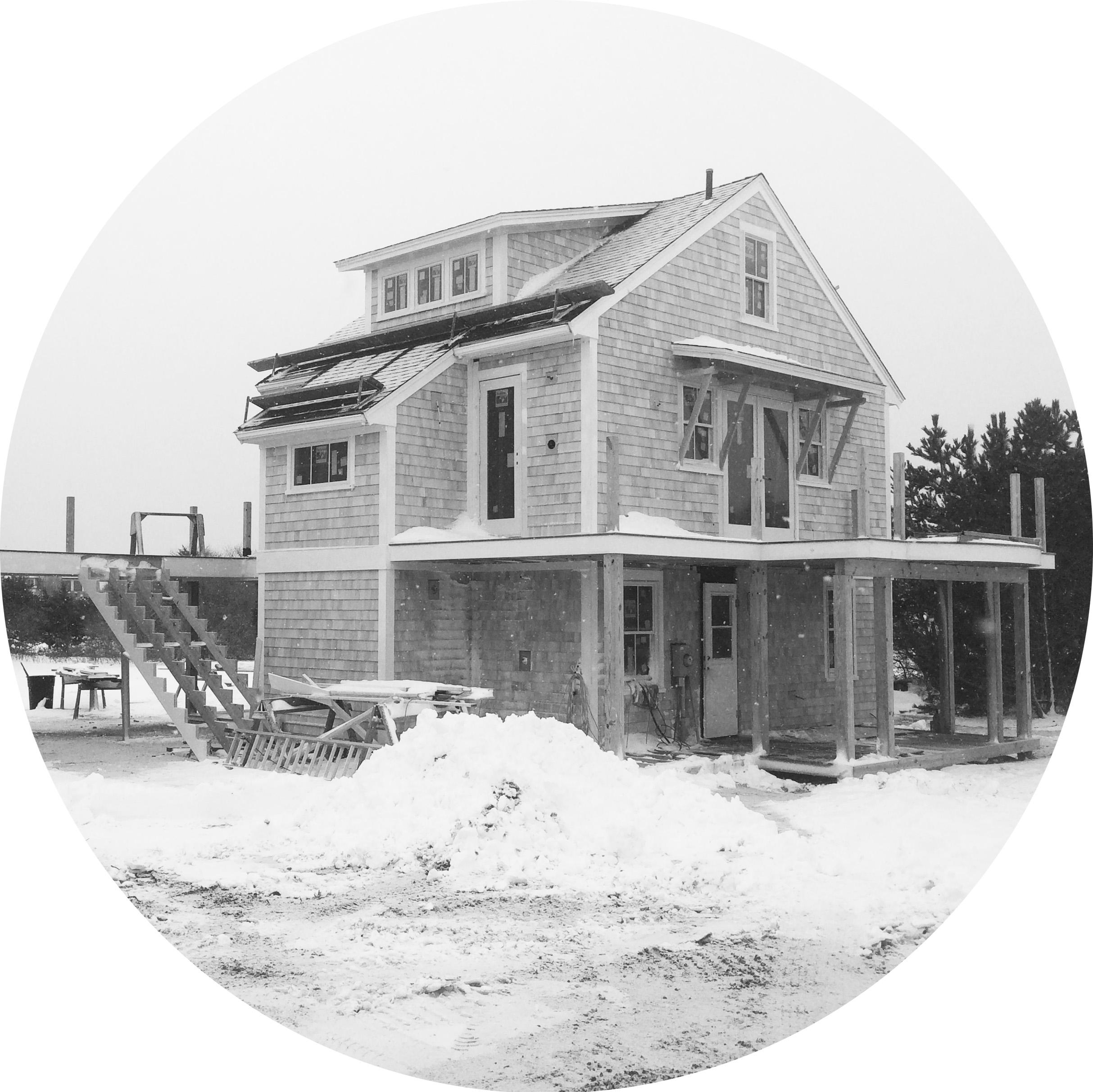 Exterior in Winter.jpg