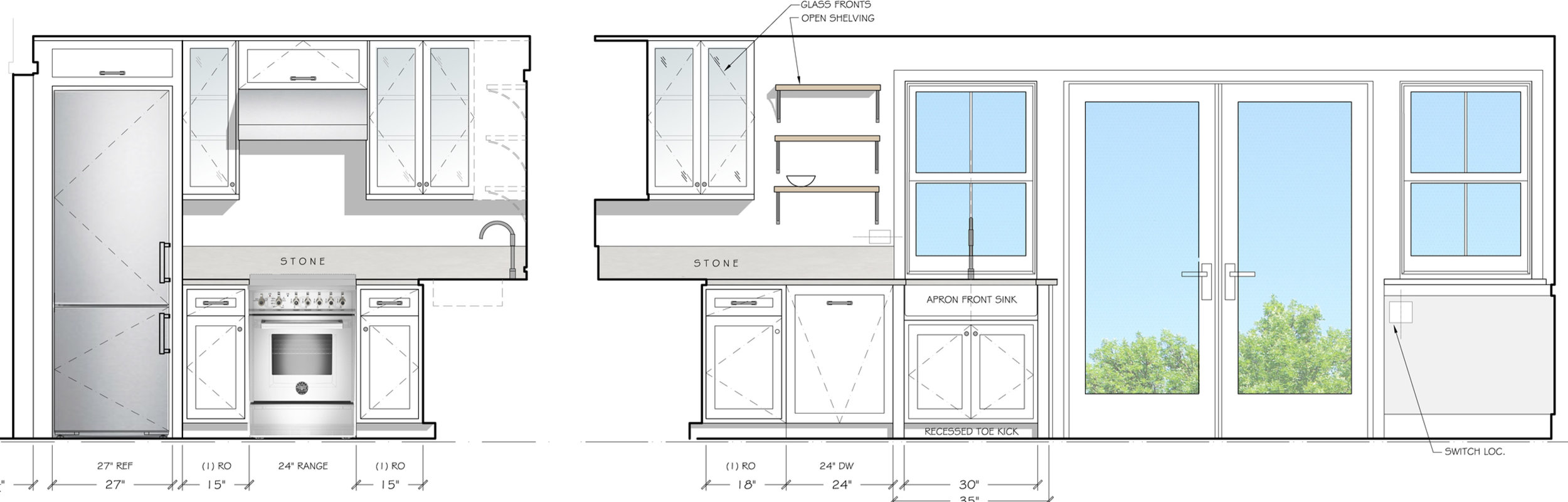 O'meara-Kitchen Elevations-09 16 15.jpg