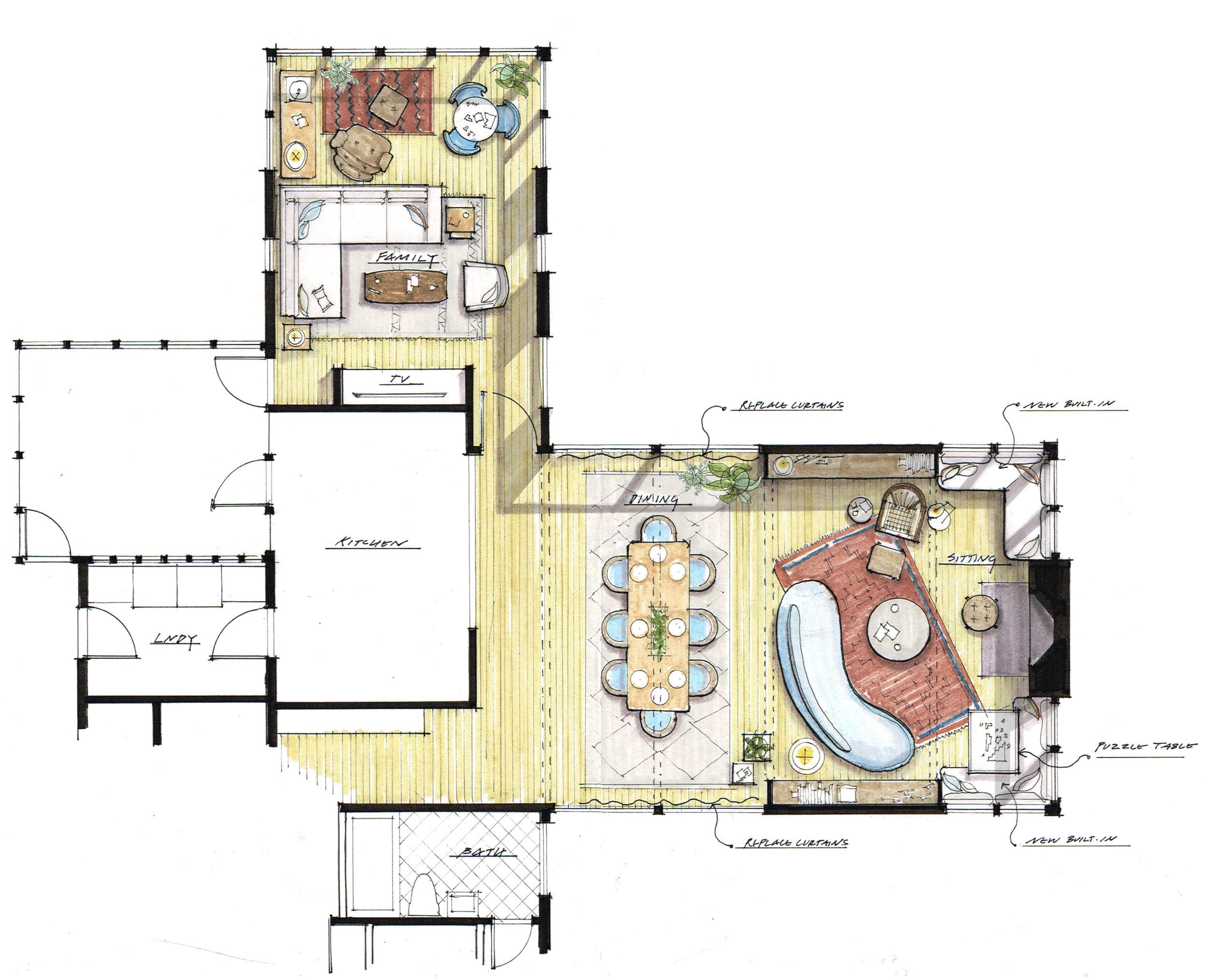 Vought - Furniture Plan.jpg