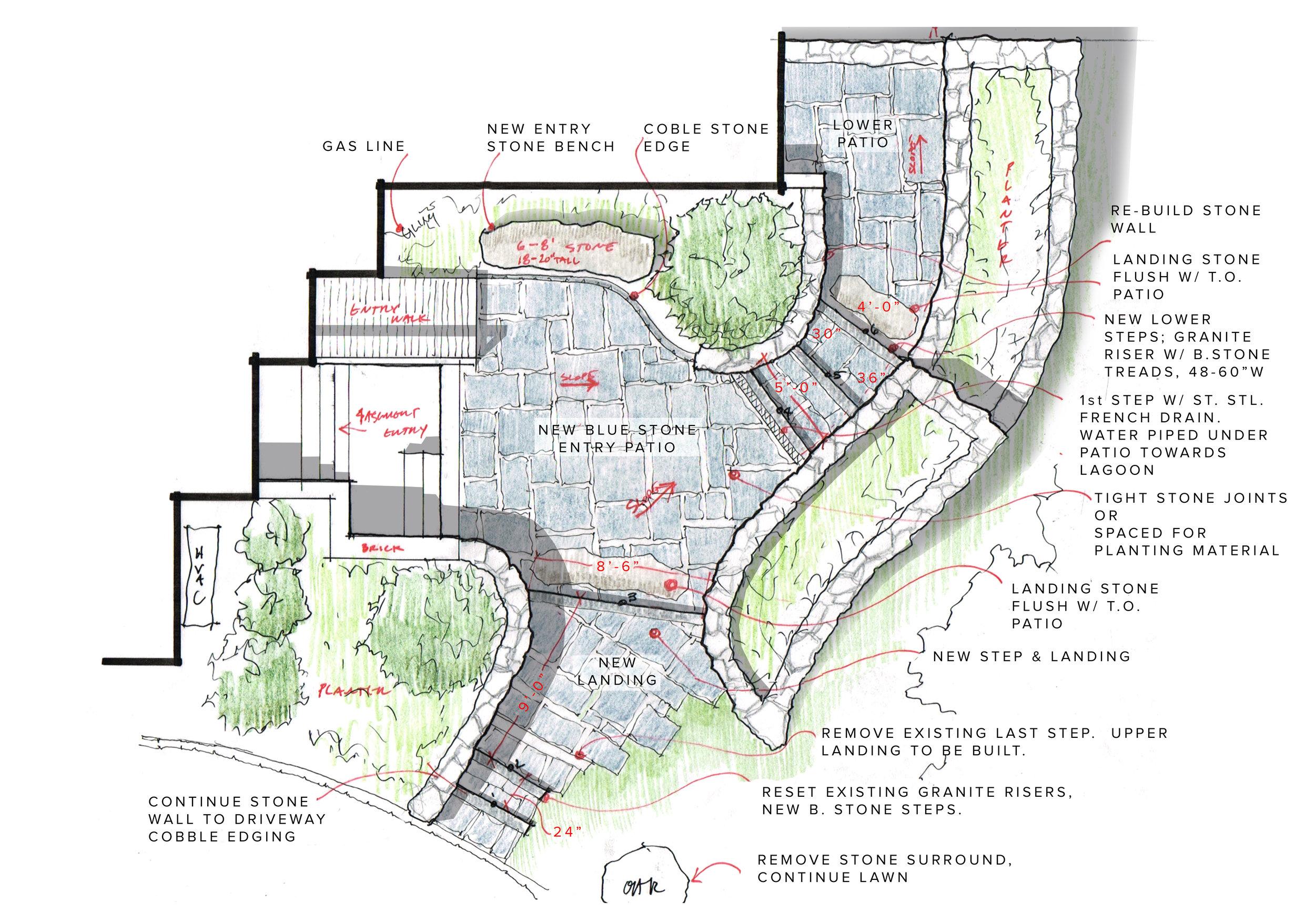 Hastings Entry Sketch.jpg