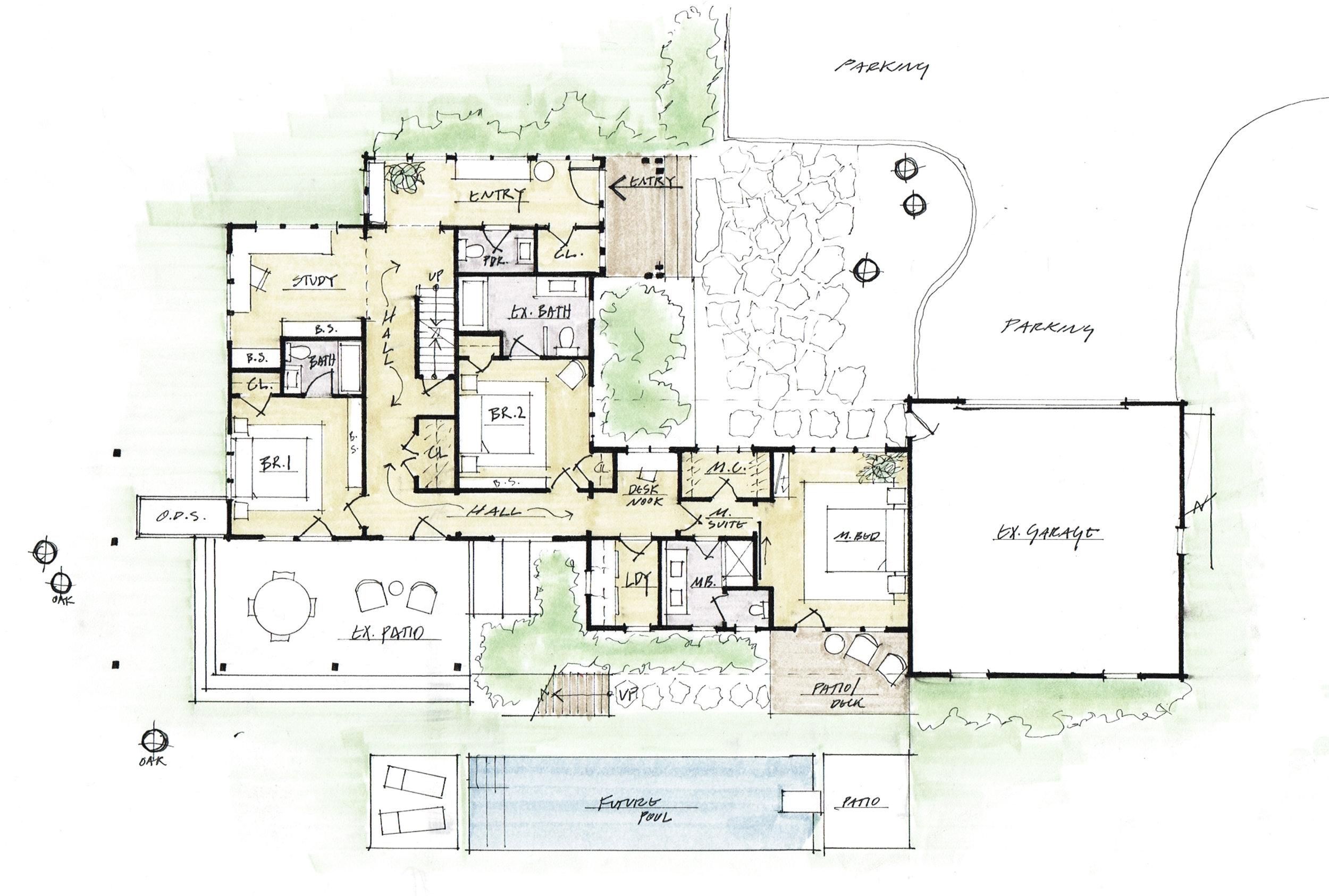 Teles Floor Plan.JPG